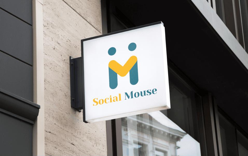 Servicio de branding para empresas